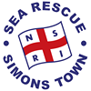 NSRI Station 10 Simon's Town