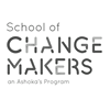 School of Changemakers
