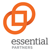 Essential Partners