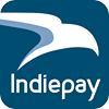 Indiepay