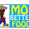 Mo' Better Food