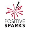 Positive Sparks Marketing Ltd