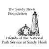 Sandy Hook Foundation
