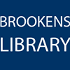 UIS Brookens Library