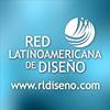 Red Latinoamericana de Diseño