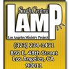 South Central LAMP