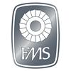 Fredericia Maskinmesterskole
