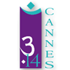 3.14 Cannes / Hotel - Plage - Piscine thumb