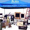 Kits & Expendables, Inc. - Kitstrucks