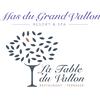 Mas du Grand Vallon - Hôtel et Golf Resort