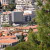 Bibliothèques municipales de Nice