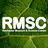 Rochester Museum & Science Center