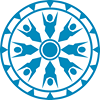 Alaska Native Tribal Health Consortium