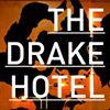The Drake Hotel thumb