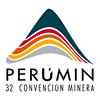 PERUMIN - Convención Minera