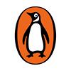 Penguin Books NZ