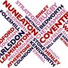 BBC Coventry & Warwickshire
