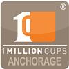 1 Million Cups Anchorage