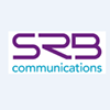 SRB Communications, LLC