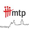 MTP Nürnberg
