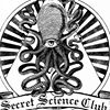 Secret Science Club