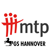 MTP Hannover