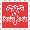Easterseals Western and Central Pennsylvania
