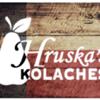 Hruska's Kolaches