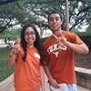 SHARE, University of Texas at Austin