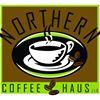 Northern Coffee Haus