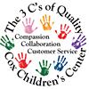 UIS Cox Children's Center