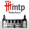 MTP Paderborn