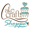 Cake Craft Shoppe
