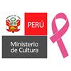 Ministerio de Cultura del Perú