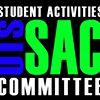 UIS Student Activities Committee