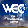 World Environment Center