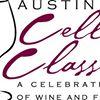 Austin Cellar Classic