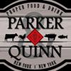 Parker & Quinn