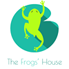 The FrogS'House - B&B - Côte d'Azur