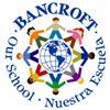 Bancroft Elementary School