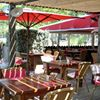 Restaurant le Petit Nice Sud