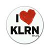 KLRN Public Television