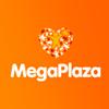 MegaPlaza thumb