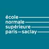 École normale supérieure Paris-Saclay