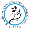 Southeast Asia Resource Action Center (SEARAC)