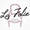 LA FOLIE CAFE thumb