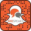 SheSpeaks.com