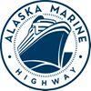 Alaska Marine Highway (Alaska State Ferry)