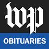 Washington Post Local
