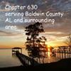 BaldwinCountySCORE